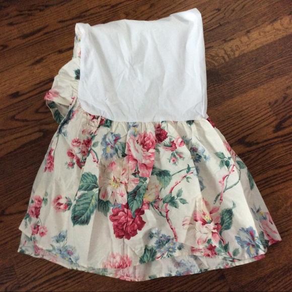 Ralph Lauren Home Twin Bedskirt